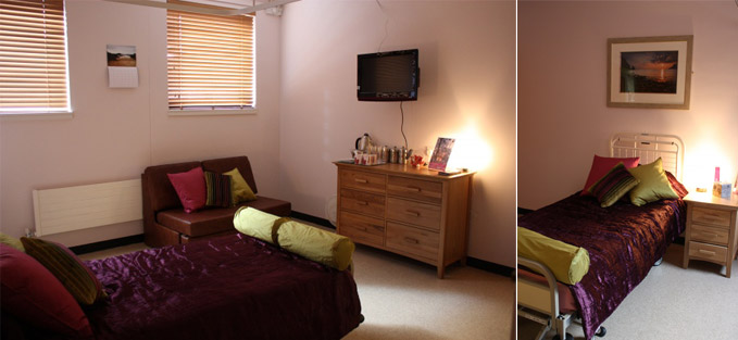 Family Room Images family rooms | simba charity, simpsons memory box appeal